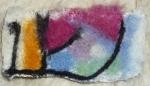 Colour experiment.